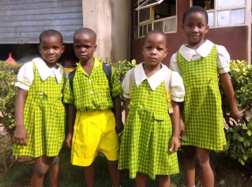 compassionate orphanage sponsor a child education scholarship