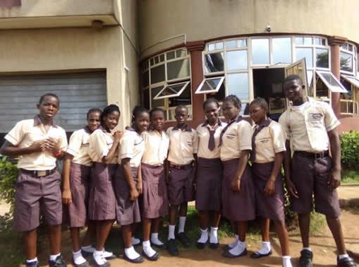 compassionate-orphanag-sponsor a child education scholarship-2