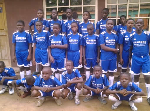 compassionate-orphanag-sponsor a child education scholarship-3