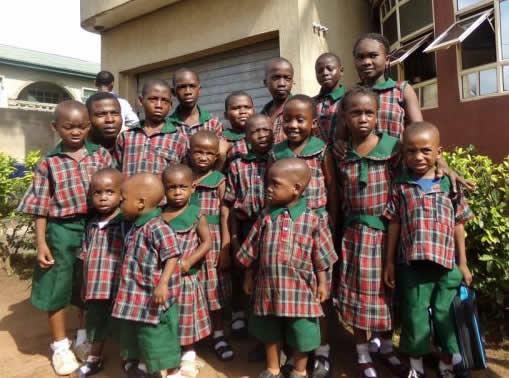 compassionate-orphanag-sponsor a child education scholarship