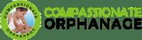 compassionate-orphanage-logo
